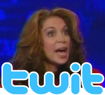 Pam Geller - Twit